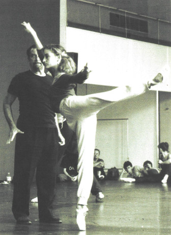 Elisabeth Amiel
