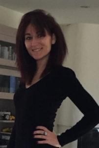 Vanessa Tognetti